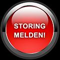 Dierx online storing melden
